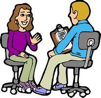Pharmacist assistant resume sample