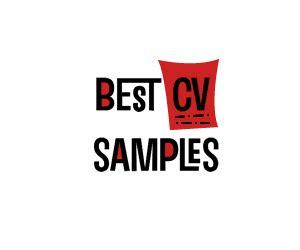 Sample Pharmacy Assistant Resume - jobbankusacom